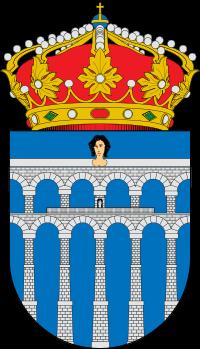 Reunión Tuppersex Gratis en Segovia y Reuniones Tappersex