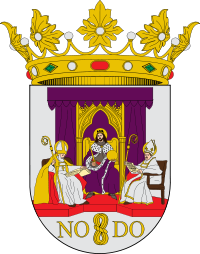 Reunión Tuppersex Gratis en Casco Antiguo de Sevilla (Sevilla) y Reuniones Tappersex
