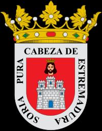 Reunión Tuppersex Gratis en Soria y Reuniones Tappersex