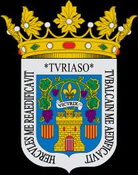 Reunión Tuppersex Gratis en Tarazona y Reuniones Tappersex