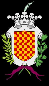 Reunión Tuppersex Gratis en Tarragona y Reuniones Tappersex
