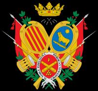 Reunión Tuppersex Gratis en Teruel y Reuniones Tappersex