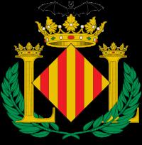 Reunión Tuppersex Gratis en La Zaidía (Valencia) y Reuniones Tappersex