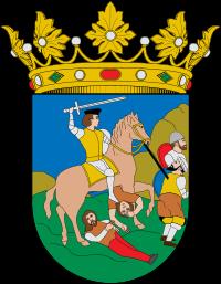 Reunión Tuppersex Gratis en Vélez-Málaga y Reuniones Tappersex