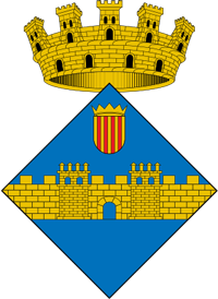 Reunión Tuppersex Gratis en Vilafranca del Penedès y Reuniones Tappersex