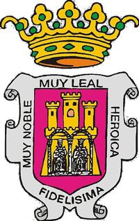 Reunión Tuppersex Gratis en Villarcayo de Merindad de Castilla la Vieja y Reuniones Tappersex