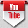 Icono_You-Tube_Dolce-Love