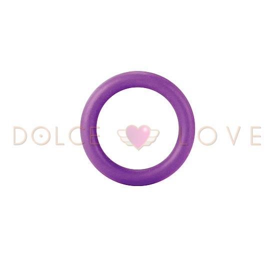 Adquiere con Dolce Love en Marbella Anillas para el Pene