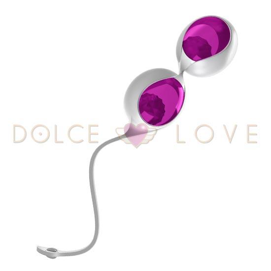 Consigue con Dolce Love en Ibiza/Eivissa Bolas o Huevos y Cuentas Anales