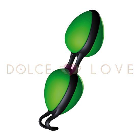 Adquiere con Dolce Love en Albacete Bolas o Huevos y Cuentas Anales