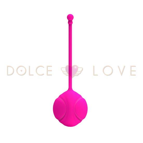Adquiere con Dolce Love en Ponferrada Bolas o Huevos y Cuentas Anales