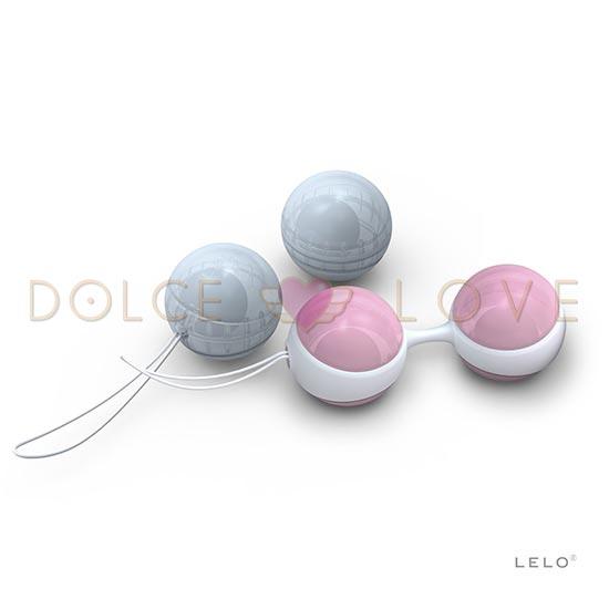 Adquiere con Dolce Love en Paterna Bolas o Huevos y Cuentas Anales