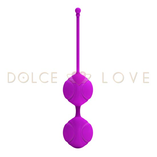 Productos de Lencería de Reuniones Tapersex en Churriana (Málaga) con Dolce Love