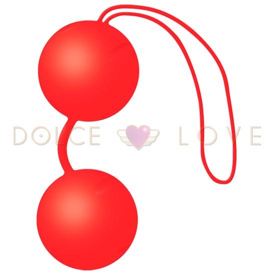Compra a Dolce Love en Cuarte de Huerva Bolas o Huevos y Cuentas Anales
