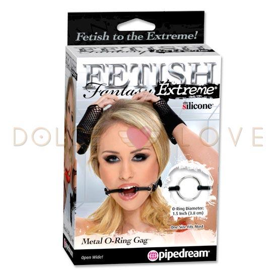 Adquiere con Dolce Love en Benavente Bondage, BDSM o Fetish