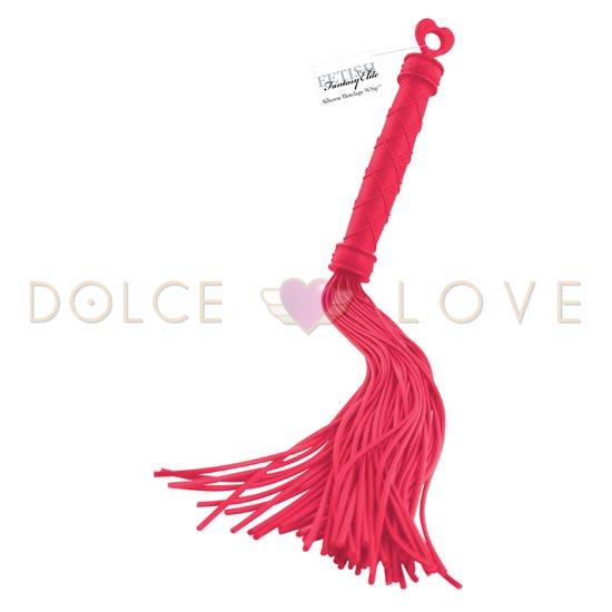 Compra a Dolce Love en Yecla Bondage, BDSM o Fetish
