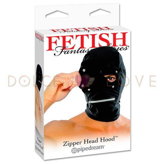 Compra a Dolce Love en Mazarrón Bondage, BDSM o Fetish