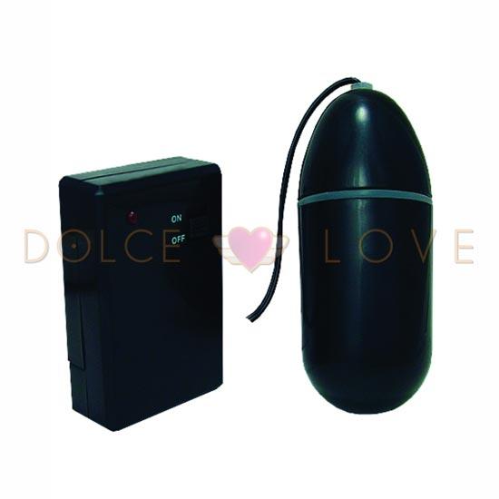 Consigue con Dolce Love en Getxo Productos con Control Remoto