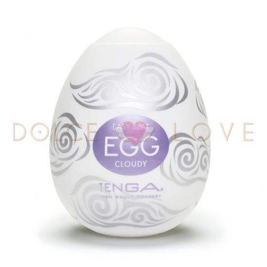 Consigue con Dolce Love en Écija Huevos Masturbadores para chicos