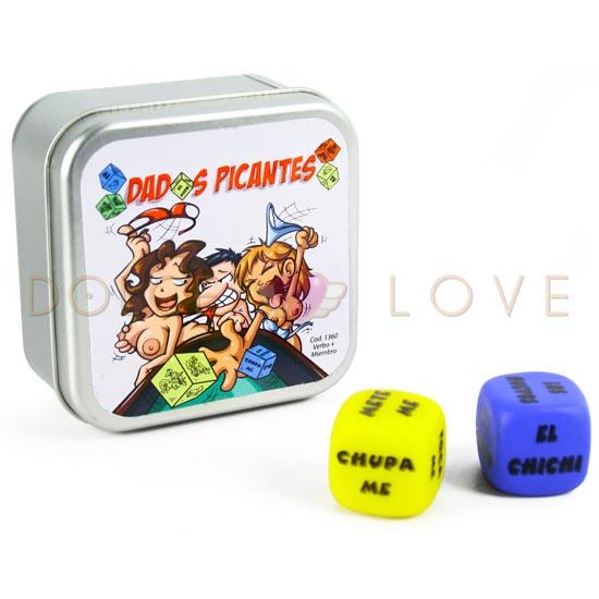 Consigue Juegos y juguetes Eróticos y Divertidos en Reuniones Tuppersex en Oliva con Dolce Love