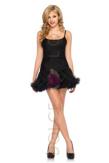 Consigue con Dolce Love en Almonte Lencería sexy y elegante como Vestidos