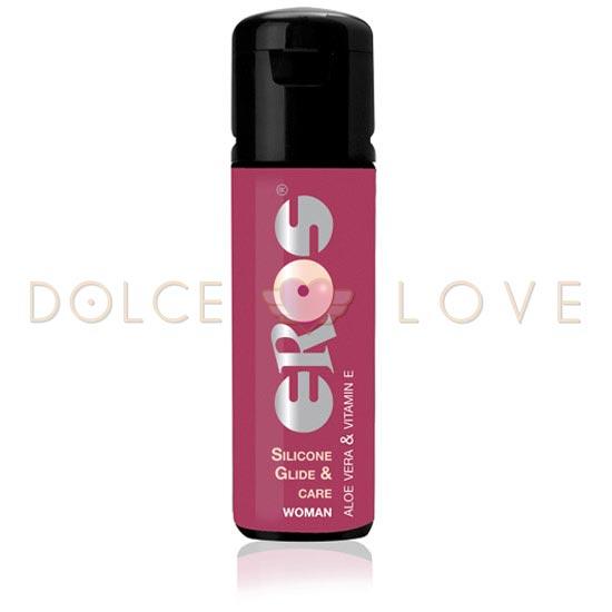 Consigue con Dolce Love en Pamplona/Iruña Lubricantes, Aceites, Perfumes y Feromonas
