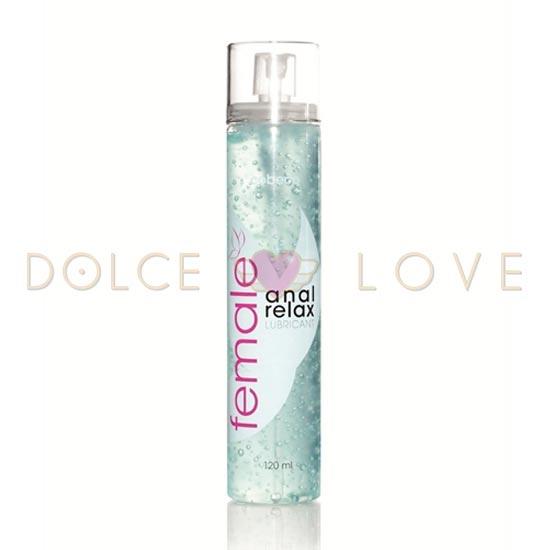 Adquiere con Dolce Love en Manises Lubricantes, Aceites, Perfumes y Feromonas