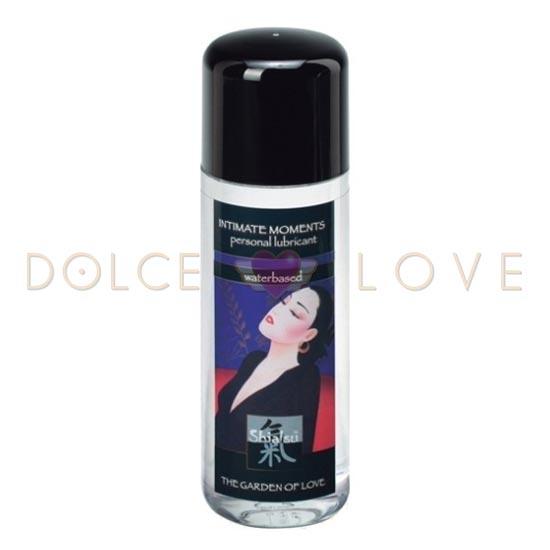 Adquiere con Dolce Love en Barbastro Lubricantes, Aceites, Perfumes y Feromonas