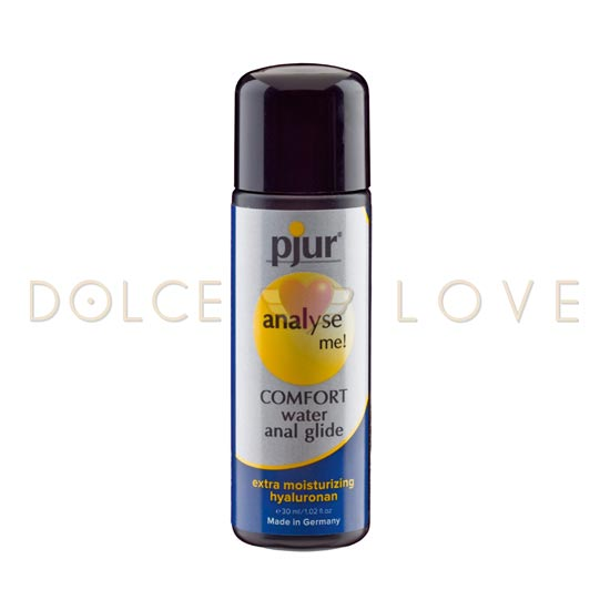 Compra a Dolce Love en Ontinyent Lubricantes, Aceites, Perfumes y Feromonas