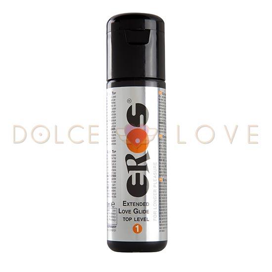 Compra a Dolce Love en Ciutadella de Menorca Lubricantes, Aceites, Perfumes y Feromonas
