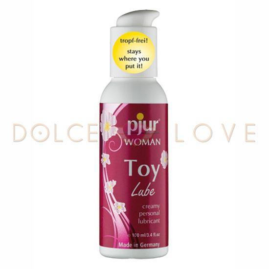 Adquiere con Dolce Love en Miranda de Ebro Lubricantes, Aceites, Perfumes y Feromonas