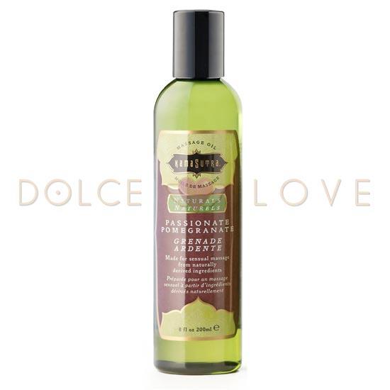 Adquiere con Dolce Love en Martos Lubricantes, Aceites, Perfumes y Feromonas