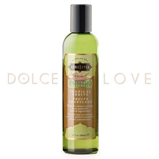 Consigue con Dolce Love en Sant Joan Despí Lubricantes, Aceites, Perfumes y Feromonas