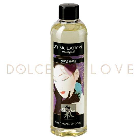 Compra a Dolce Love en Cambrils Lubricantes, Aceites, Perfumes y Feromonas
