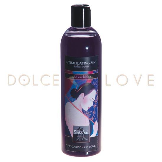 Consigue con Dolce Love en Olot Lubricantes, Aceites, Perfumes y Feromonas