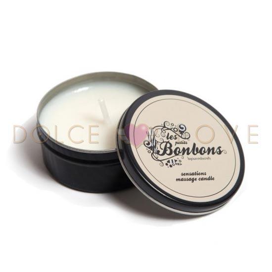 Compra a Dolce Love en Don Benito Lubricantes, Aceites, Perfumes y Feromonas