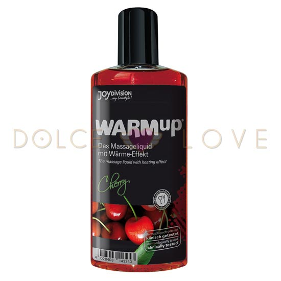 Compra a Dolce Love en Benicarló Lubricantes, Aceites, Perfumes y Feromonas