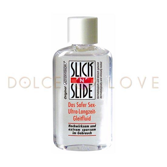 Consigue con Dolce Love en Mondragón Lubricantes, Aceites, Perfumes y Feromonas