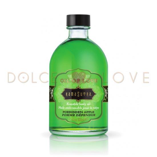 Consigue con Dolce Love en Orihuela Lubricantes, Aceites, Perfumes y Feromonas