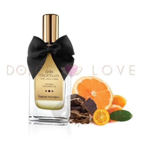 Compra a Dolce Love en Logroño Lubricantes, Aceites, Perfumes y Feromonas