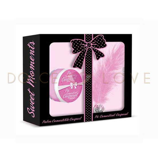 Adquiere con Dolce Love en Puerto Real Lubricantes, Aceites, Perfumes y Feromonas