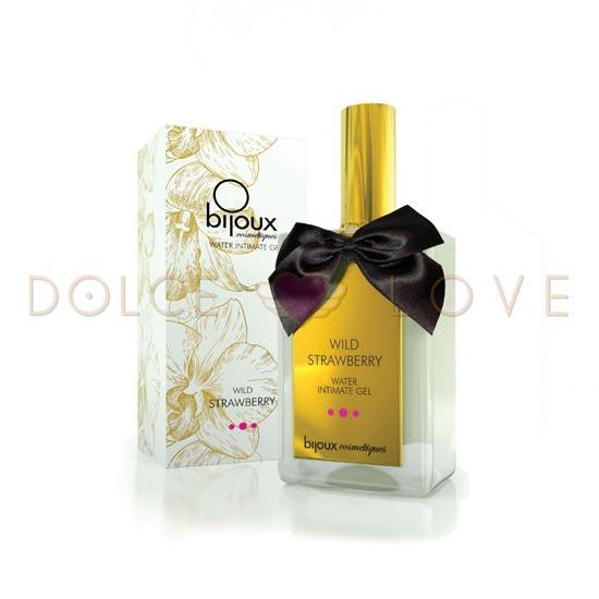 Adquiere con Dolce Love en Viladecans Lubricantes, Aceites, Perfumes y Feromonas