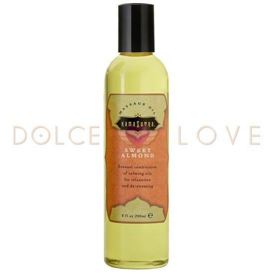 Compra a Dolce Love en San Fernando Lubricantes, Aceites, Perfumes y Feromonas