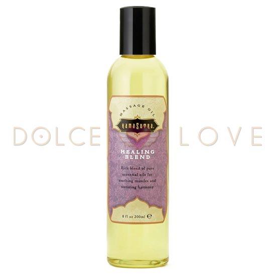 Consigue con Dolce Love en Siero Lubricantes, Aceites, Perfumes y Feromonas