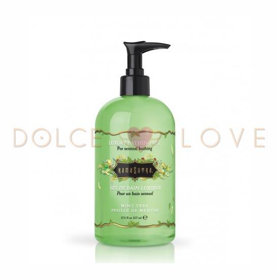 Adquiere con Dolce Love en Baeza Lubricantes, Aceites, Perfumes y Feromonas