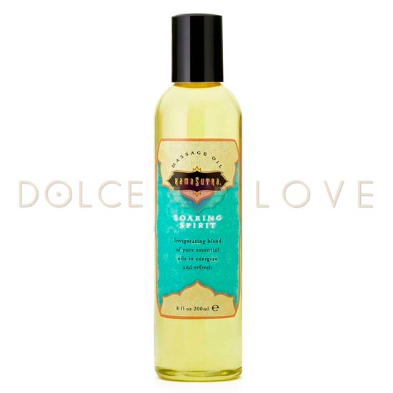 Adquiere con Dolce Love en Lebrija Lubricantes, Aceites, Perfumes y Feromonas