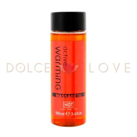 Consigue con Dolce Love en Quintanar del Rey Lubricantes, Aceites, Perfumes y Feromonas