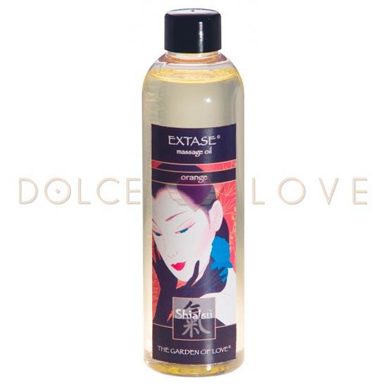 Compra a Dolce Love en Villarrobledo Lubricantes, Aceites, Perfumes y Feromonas