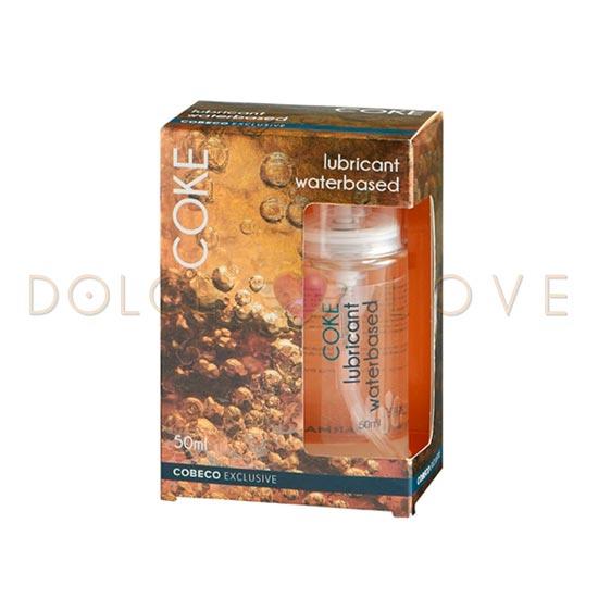 Consigue con Dolce Love en Villaviciosa de Odón Lubricantes, Aceites, Perfumes y Feromonas