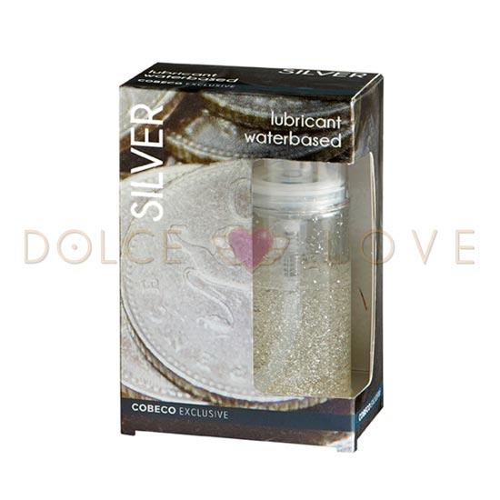 Compra a Dolce Love en Teguise Lubricantes, Aceites, Perfumes y Feromonas